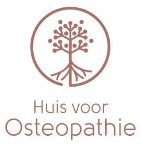osteopathie stephanie loir